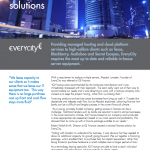 everycity case study document