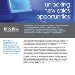 exel case study document